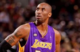 Ngôi sao NBA Kobe Bryant hình ảnh, hình nền