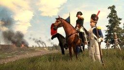 Thần chiến tranh của Pháp Napoleon Bonaparte